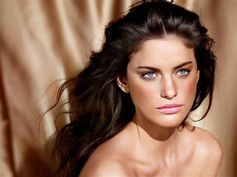 Опрос про макияж просто из любопытства косметичка все о косметике и парфюмерии — LiveJournal