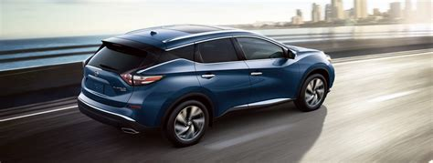 Nissan Rockford by 2018 Nissan Murano For Sale In Rockford Il Nissan