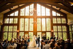pavilion wedding on weddings receptions and