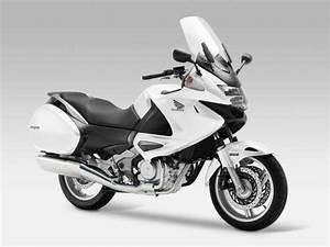 Honda Nt 700 : honda nt650v deauville ~ Jslefanu.com Haus und Dekorationen