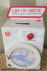 17 Best ideas about Valentine Box on Pinterest | Valentine ...