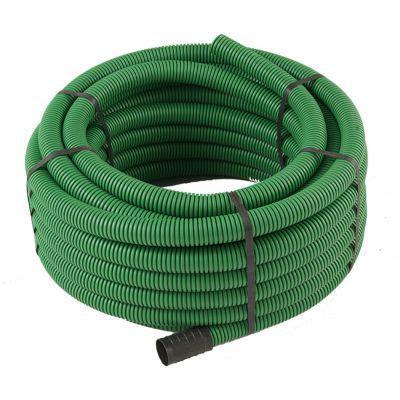 Supérieur Gaine Electrique Pour Exterieur 13 Comment Choisir Gaine Tpc 90 Castorama Goulotte Protection Cable Exterieur
