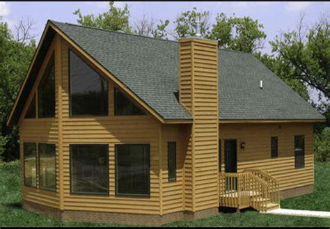 Pre Built Homes Ontario Canada  Mobile Homes Ideas