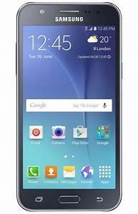 IPhone 6S refurbished vergelijken, telefoon IPhone 6S refurbished met abonnement