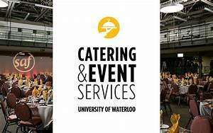 Federation Hall  U0026 Catering And Event Services