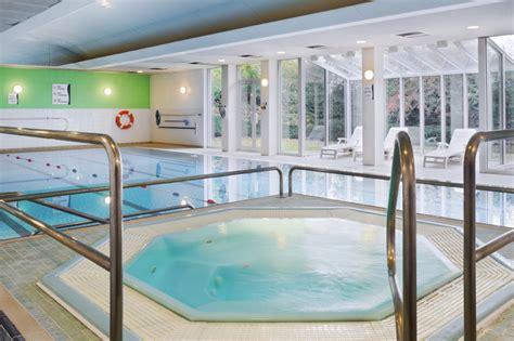 spirit health clubs gyms  colchester essex