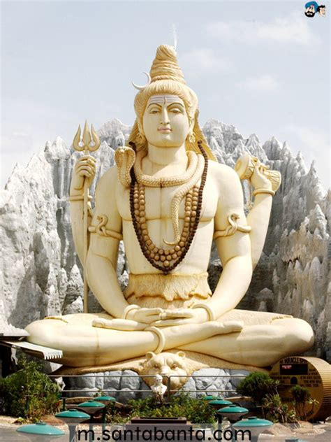 www lord shiva wallpapers gallery