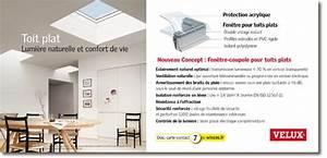 Conforama La Vigie : installation cellule photovoltaique beziers devis ~ Carolinahurricanesstore.com Idées de Décoration
