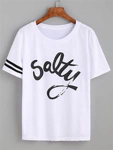 best 25 t shirt designs ideas on pinterest With t shirt letter design