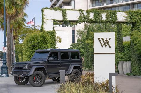 When i decided to lease a mercedes c300 coupe, i expected that the payment would be far greater than what i would want to pay. Mercedes Benz G550 4x4 Rental Los Angeles - Rent a G550