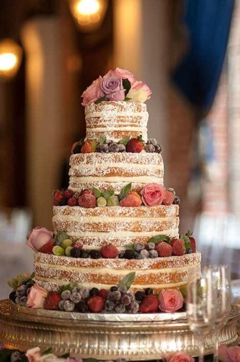 starting       cakes