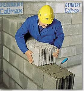 Selber Ein Haus Bauen : massiv selber bauen ~ Bigdaddyawards.com Haus und Dekorationen