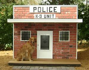 Price List For Cleaning Houses Diy Dog Houses Dog House Plans Aussiedoodle And