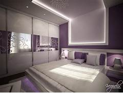 Contemporary Interior Design Modern Bedroom Designs By Neopolis Interior Design Studio Stylish