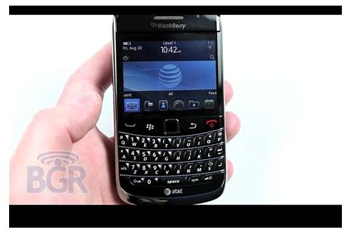 download os 6 blackberry 9700 all language