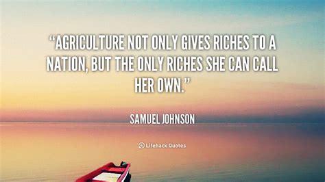 inspirational quotes  agriculture quotesgram