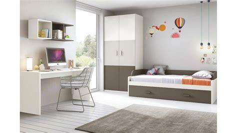 biblioth ue chambre ado awesome chambre garcon complete contemporary design