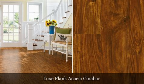 Stratford CT Armstrong Luxe Plank Luxury Vinyl Flooring