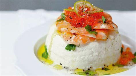 recettes cuisine az cuisine cuisine az recettes de cuisine faciles et simples
