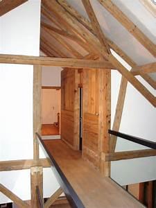 Umbau Scheune Wohnung An Und Umbau Scheune Bauplanung Polley Umbau