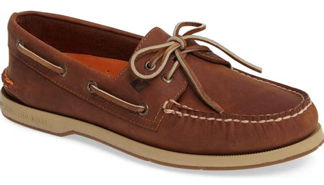 Top Boat Shoes 2015 by 10 Best Boat Shoe Brands For In 2018 Sperry Sebago