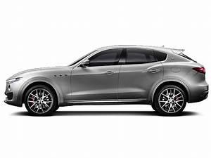 Maserati Prix Neuf : maserati levante 2017 fiche technique auto123 ~ Medecine-chirurgie-esthetiques.com Avis de Voitures