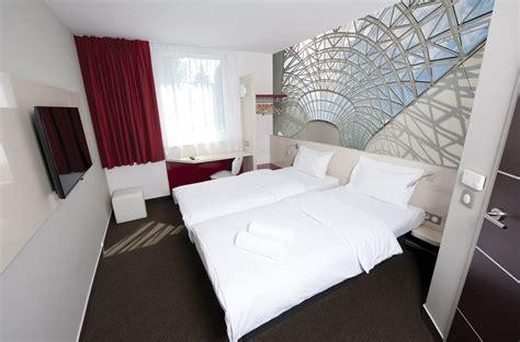 chambre bb hotel b b hôtels kommen nach zürich mit grossen plänen mice tip