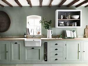 Schöne Bilder Für Die Küche : wohnkonfetti wohnkonfetti die sch nsten einrichtungsideen auf einen blick ~ Michelbontemps.com Haus und Dekorationen
