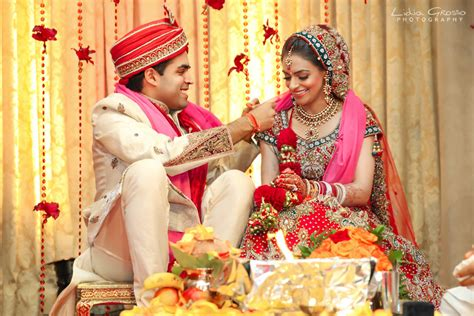 East Indian Weddings Cancun Photographer, Hindu Wedding