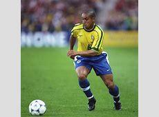 Football Legend Roberto Carlos Sentenced To Prison