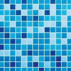 Swimming Pool Tile, Size Medium (6 Inch X 6 Inch), Rs 70