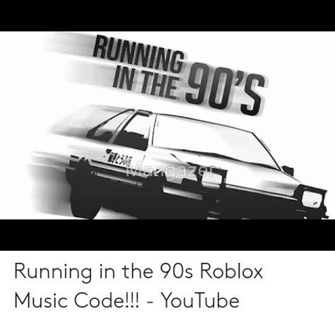 Roblox code to play music / roblox 40+ rare music codes. Fetty Wap Code Roblox Raido | Codes For Free Robux.gg