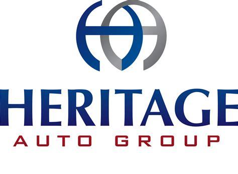 Heritage Auto Group