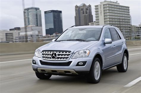 2010 mercedes benz s400 hybrid introduction: 2009 Mercedes ML450 HYBRID | Top Speed