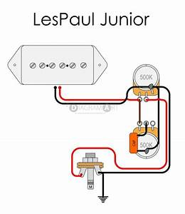Les Paul Traditional Wiring Diagram New Epiphone At  With Images