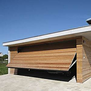 Garagentor Aus Holz : garagentor drehtor nabcd ~ Watch28wear.com Haus und Dekorationen
