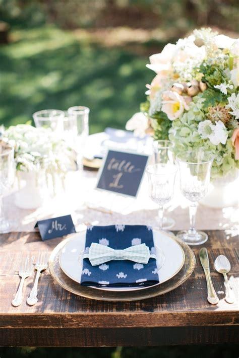 wedding reception tablescape ideas wedding reception table setting