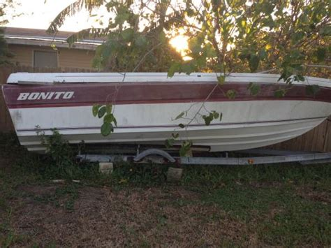 Boats For Sale St Augustine Fl by 20 Boat And Trailer St Augustine Fl Free Boat