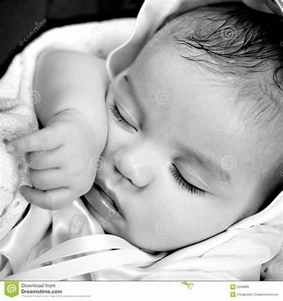 Boy Quiet Dreamstime Baptism Royalty