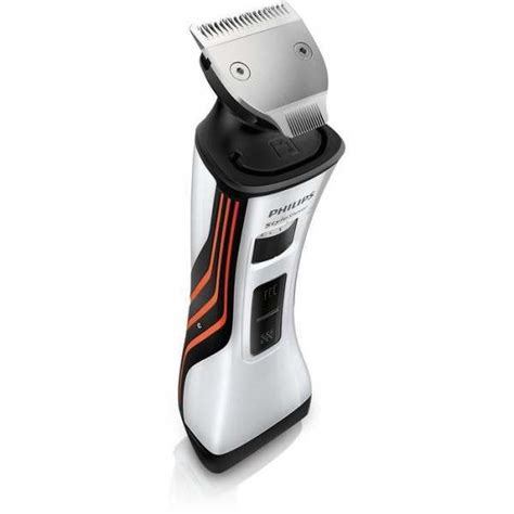 philips qs styleshaver waterproof styler  mens electric shaver
