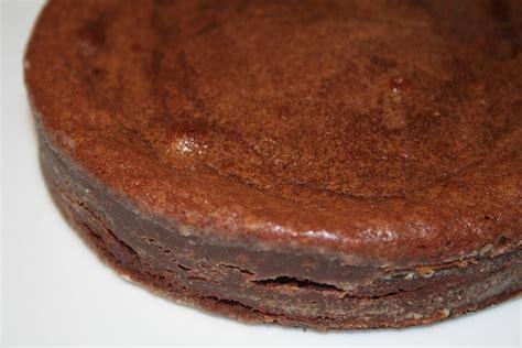 la cuisine de bernard fondant la cuisine de bernard fondant au chocolat