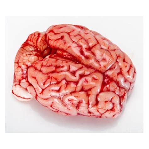cuisiner la cervelle cervelle de veau