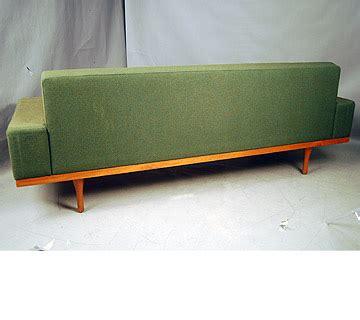 40443 modern fabric sofa set 045505 sold illum wikkelso teak australia sofa 22d013