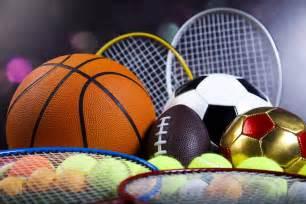 Half Term Multi Sports Programme