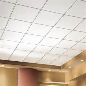ultima lay in and tegular 1912 armstrong ceiling solutions commercial