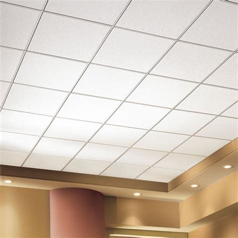 Armstrong Acoustical Tile Ultima by Ultima Lay In And Tegular 1912 Armstrong Ceiling