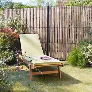 Barrière Bois Castorama : castorama barriere piscine jardin pour maison moderne u ~ Premium-room.com Idées de Décoration
