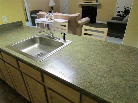Laminate Countertops Manufacturer & Supplier Mid