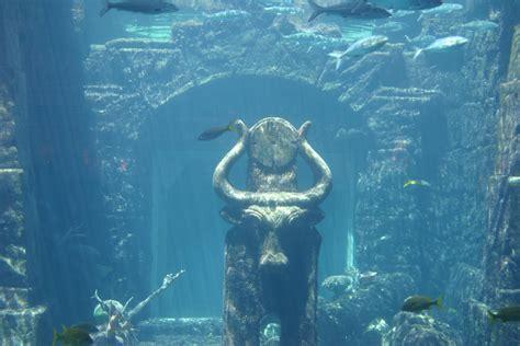 What Happened To Atlantis I Am Exopolitician Ixossana