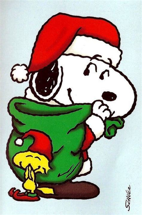 snoopy christmas images snoopy clip 101 clip